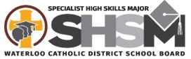 High Skills Logo